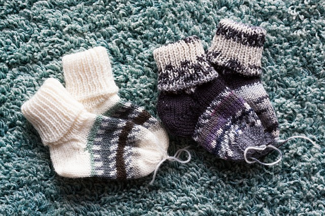 pletené ponožtičky.jpg