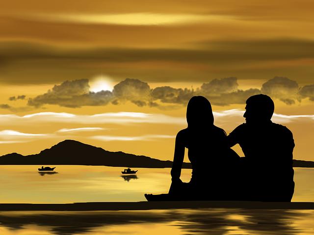loďky na jezeře.png